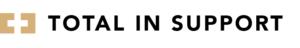 logo TiS liggend